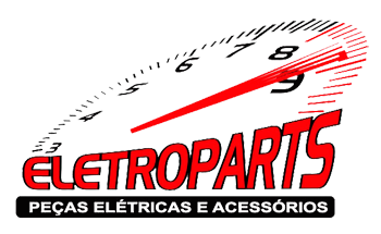 Eletroparts Caxias do Sul